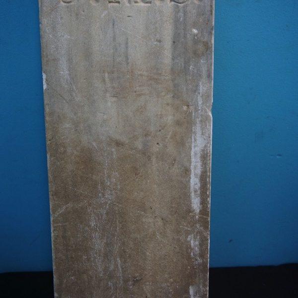 DSC06511
