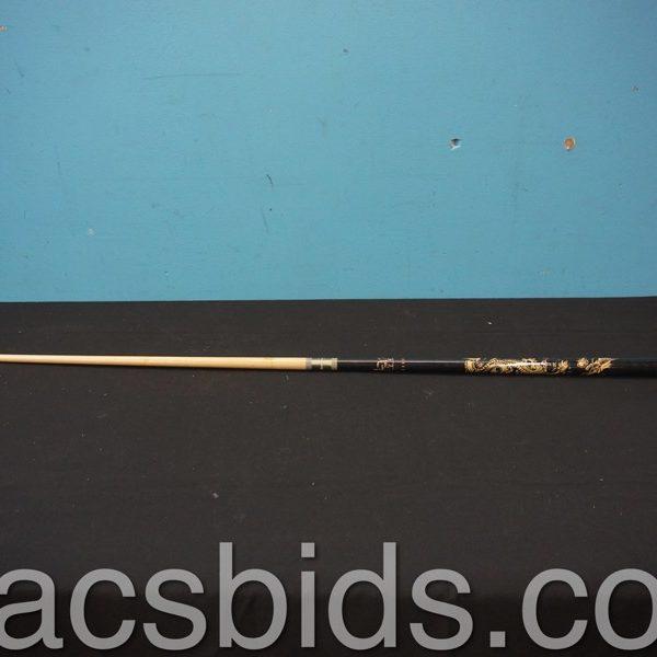 DSC07680